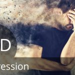 Studies Show CBD Can Help With Depression Symptoms