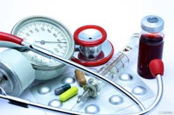 www.doctorsquiz.com