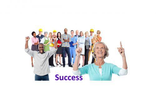 DSG Success