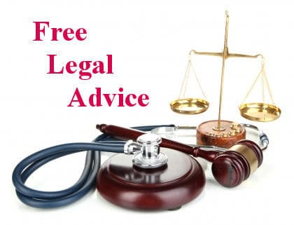 Legal Advice Free -Dollarphotoclub_55640590-e1438234110780 - 450
