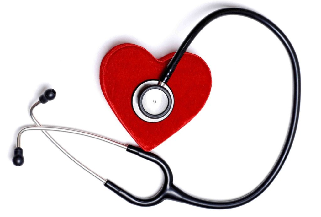 Provide Quality Health care With Innovative Medical Health Solutions