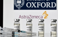 AstraZeneca: Analysts point to promising pipeline despite Covid vaccine jitters