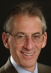 Barry Krakow, M.D.