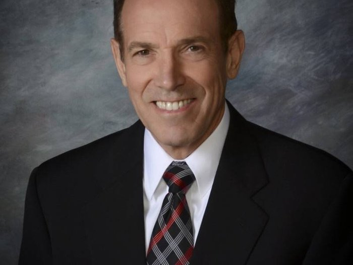 Dr. Bill Hang Orthotropics Biobloc