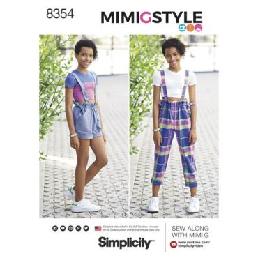 simplicity-mimi-g-overall-pattern-8354-envelope-front