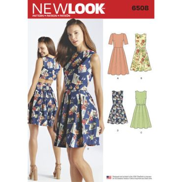 newlook-open-back-pattern-6508-envelope-front