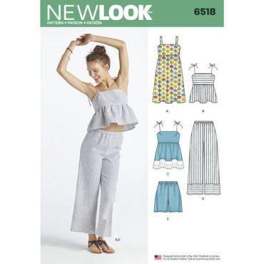 newlook-summer-separates-pattern-6518-envelope-front