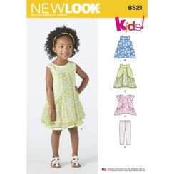 newlook-toddler-dress-pattern-6521-envelope-front