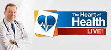 heartofhealth