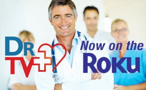 Now-on-the-roku