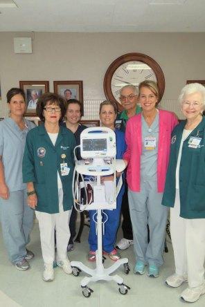 ld-vital-signs-monitor-donation