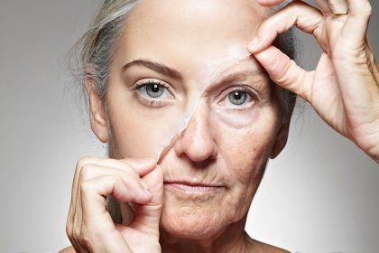 Les secrets pour obtenir une apparence plus jeune