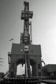 Geothermal drilling - Geothermie-Bohrung_3