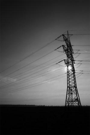 Power lines_2