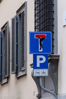 streetart-1-2
