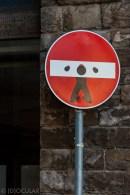 streetart-1-4