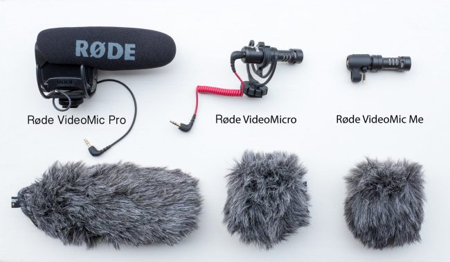 Rode-VideoMic-Me-and-friends