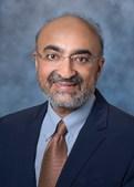 Sumeet S. Chugh, MD