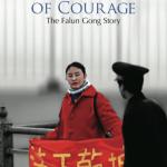 a decade of courage - un deceniu de curaj