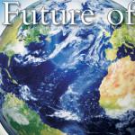 viitorul alimentatiei the fure of food