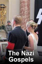 the nazi gospels