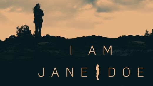 I am Jane Doe 1