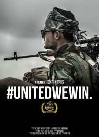 united_we_win_movie_poster