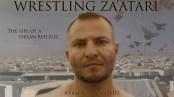 wrestling_za_atari_5
