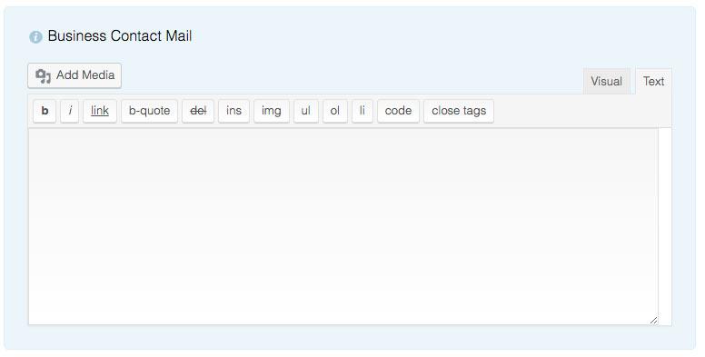businesscontactemail