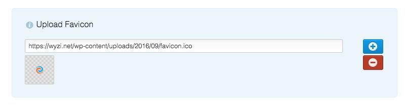 fav_icon