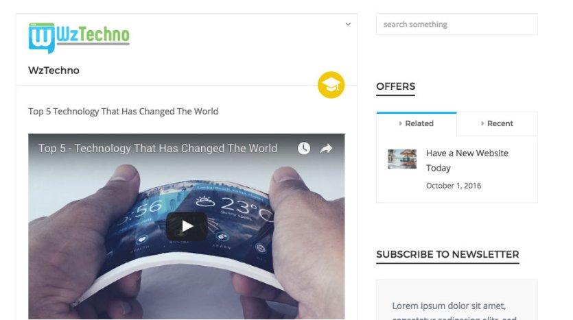 offers-widget