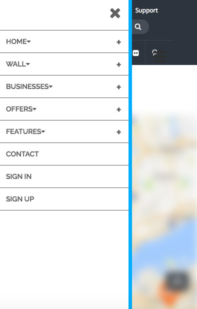 mobile-wyzi-menu-slider