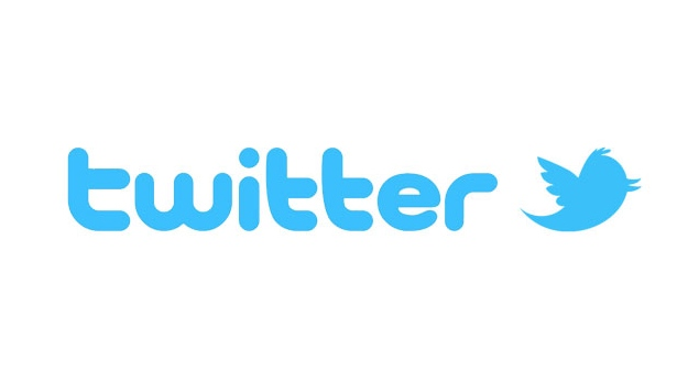 Did you know Twitter partnered up with Bloomberg for 24/7 news?