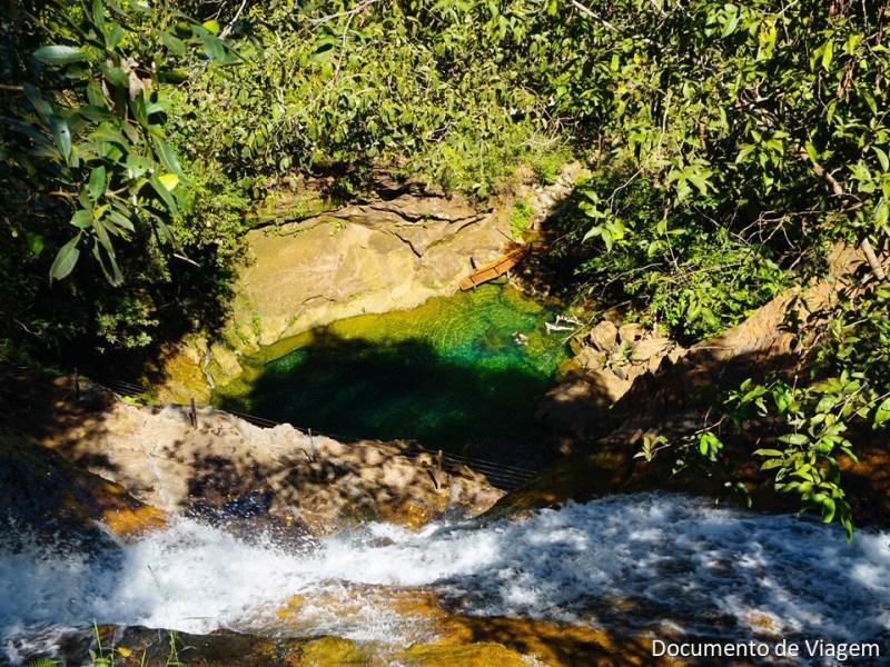 cachoeira-santa-barbara