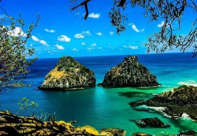 Arquipélago de Fernando de Noronha