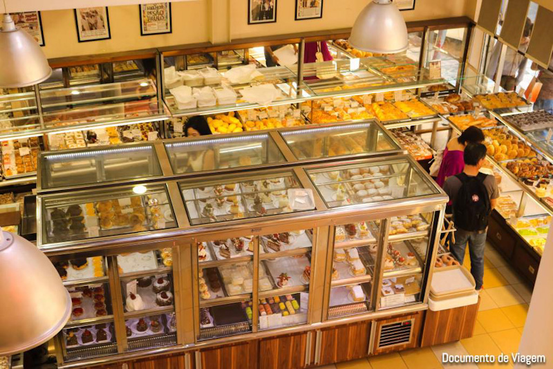 Bakery Itiriki