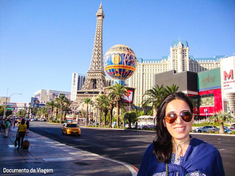 Onde comprar Las Vegas