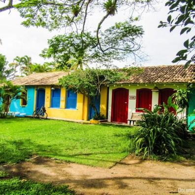 Quadrado Bahia