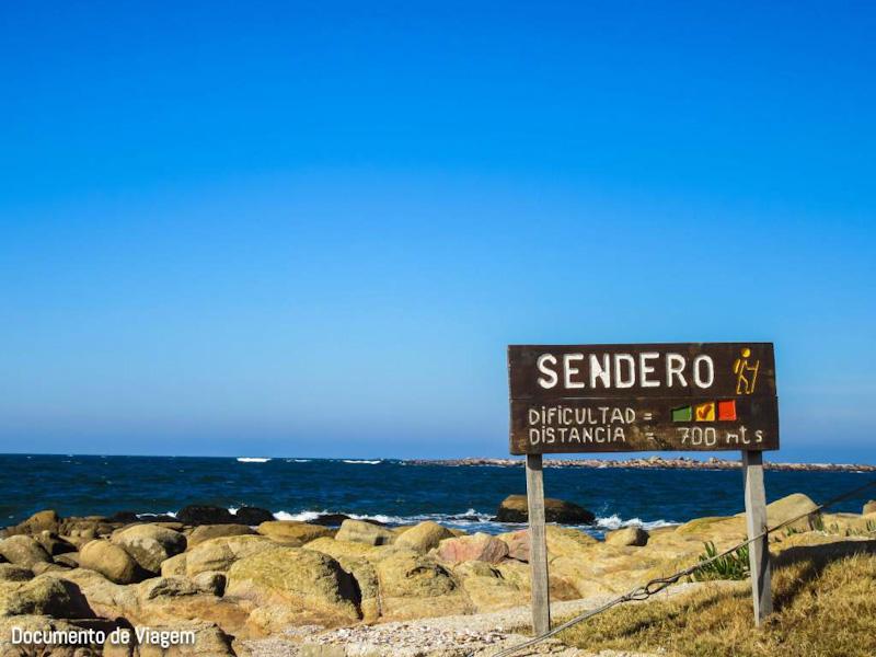 Porque visitar Cabo Polonio