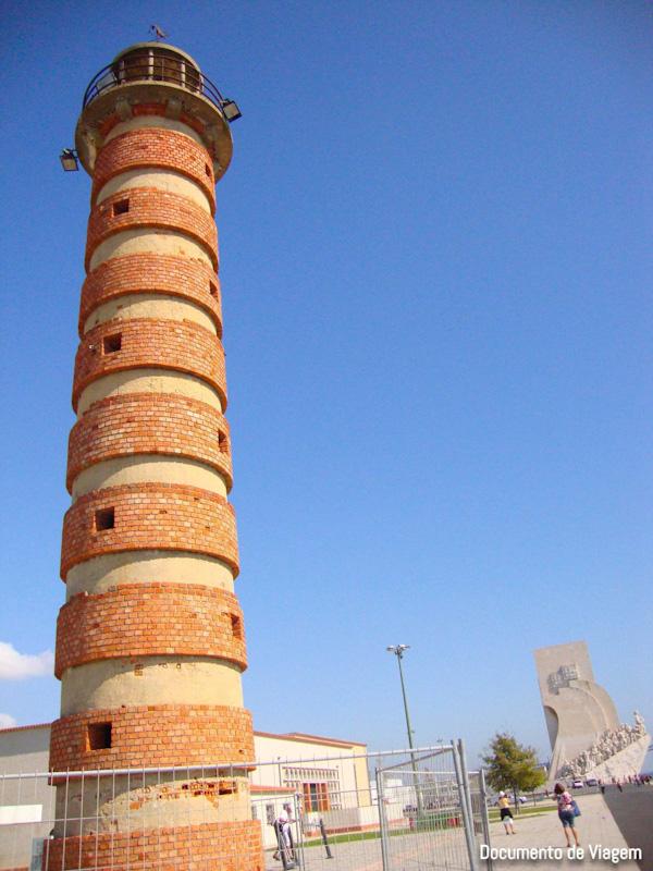 Farol de Belém