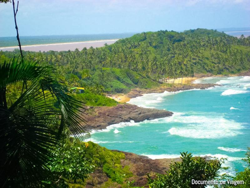 Itacaré Bahia fonte: i2.wp.com