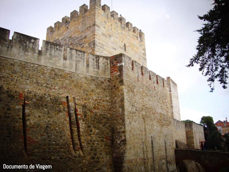 Lisboa o que visitar