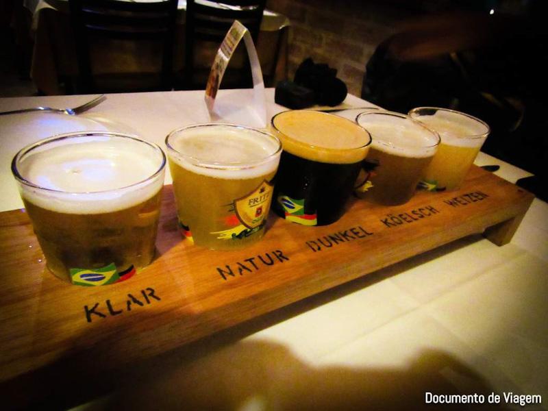 Cervejaria Fritz