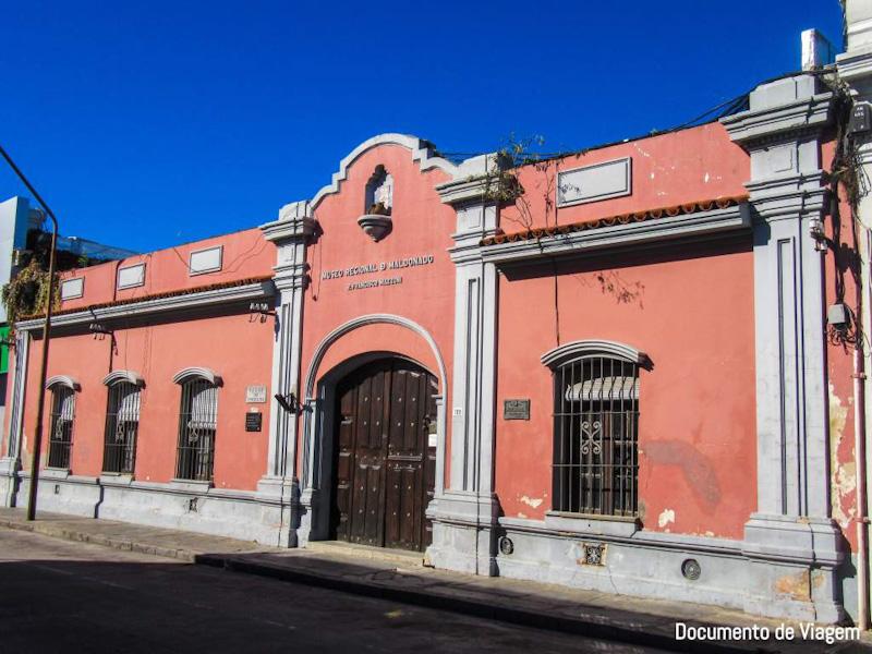 Museus de Punta del Este