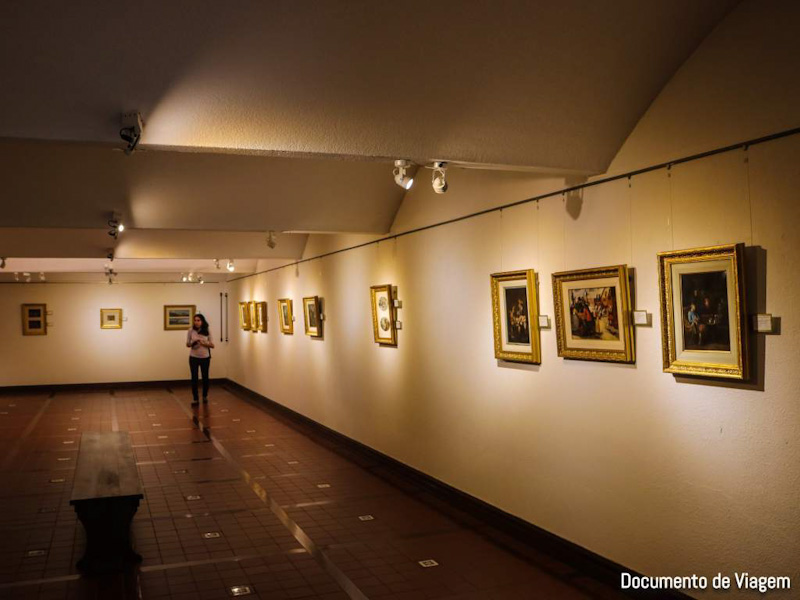 Museu de Arte Ralli