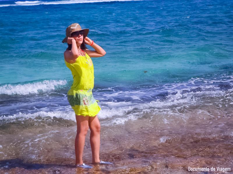 Melhores praias de San Andrés