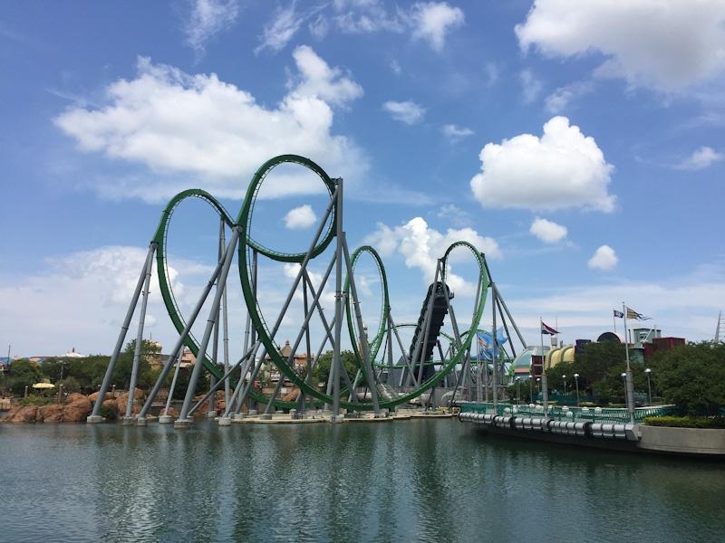 roller-coaster-1541439_1920_edited