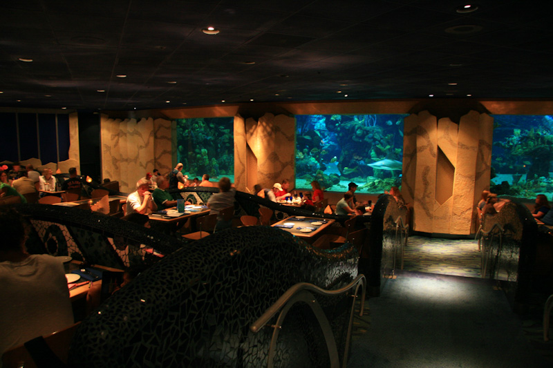 Coral_Reef_Restaurant_edited