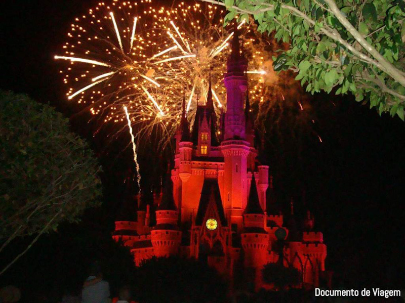 disney-Magic-Kingdom-orlando-documento-de-viagem-5_edited