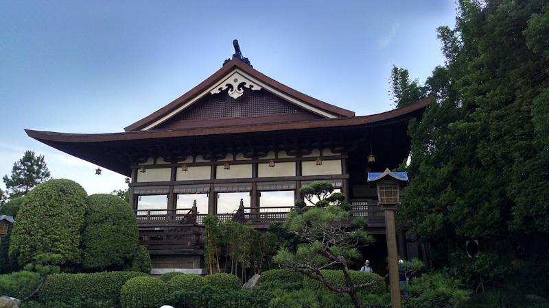 japan-829918_1920_edited